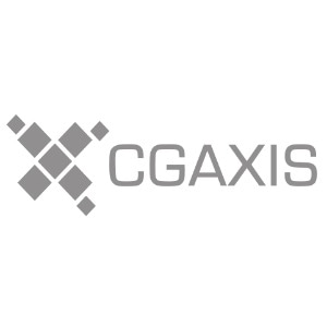 CGAXIS