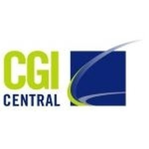 Shop cgi-central.net
