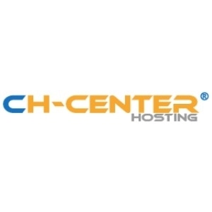 Ch-center promo codes