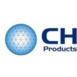 CH Products promo codes
