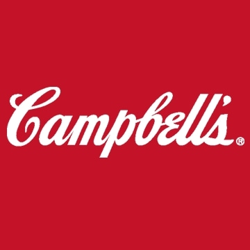 Campbell's Soup promo codes