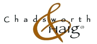 Chadsworth and Haig promo codes