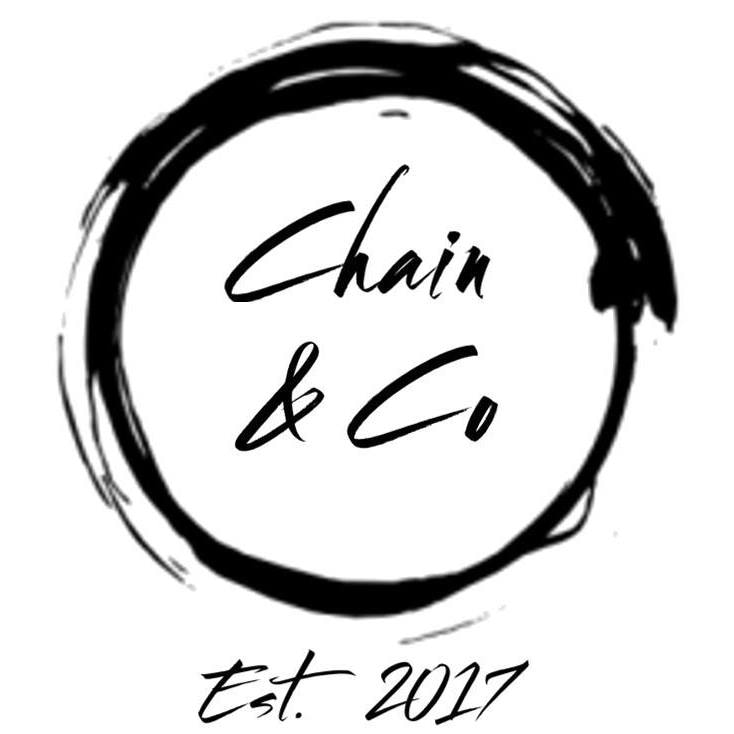 Chain and Co. promo codes