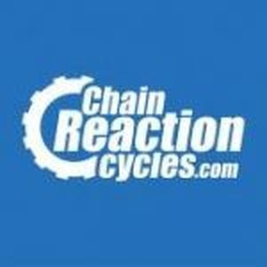 Shop chainreactioncycles.com