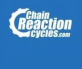 Chain Reaction Cycles coupon codes