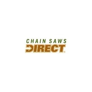 Chain Saws Direct promo code