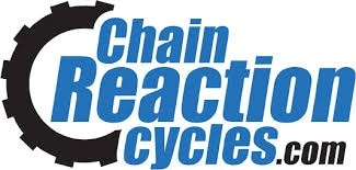 Chain Reaction Cycles promo codes