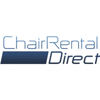 Chair Rental Direct promo codes