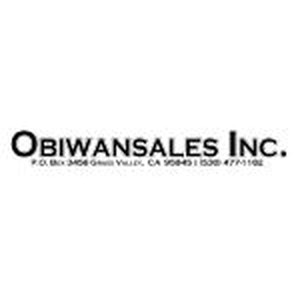 Chairs By ObiwanSales promo codes