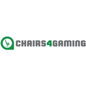 Chairs4Gaming