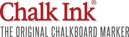 Chalk Ink promo codes
