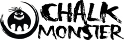 Chalk Monster promo codes