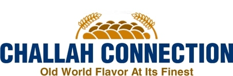 Challah Connection promo codes
