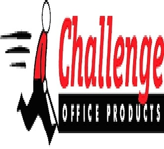 Challenge Office Products promo codes