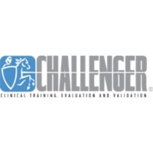 Challenger Store promo codes