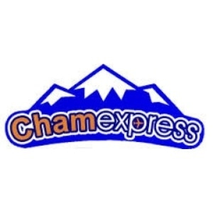 Chamexpress
