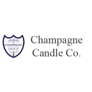 Champagne Candle Co. promo codes