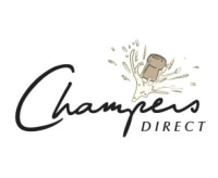 Champers Direct promo codes