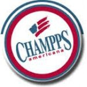 Champps promo codes