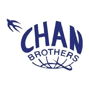 ChanBrothers.com promo codes