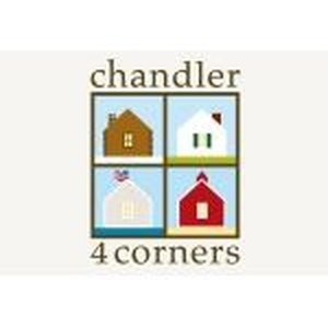 Chandler 4Corners promo codes