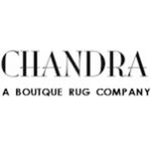 Chandra Rugs promo codes