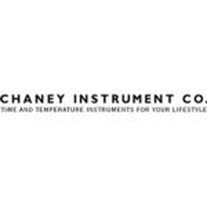 Chaney Instruments promo codes