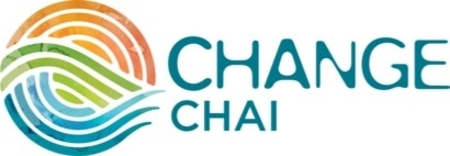 Change Chai promo codes