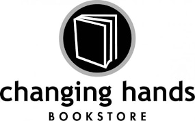 Changing Hands Bookstore promo codes