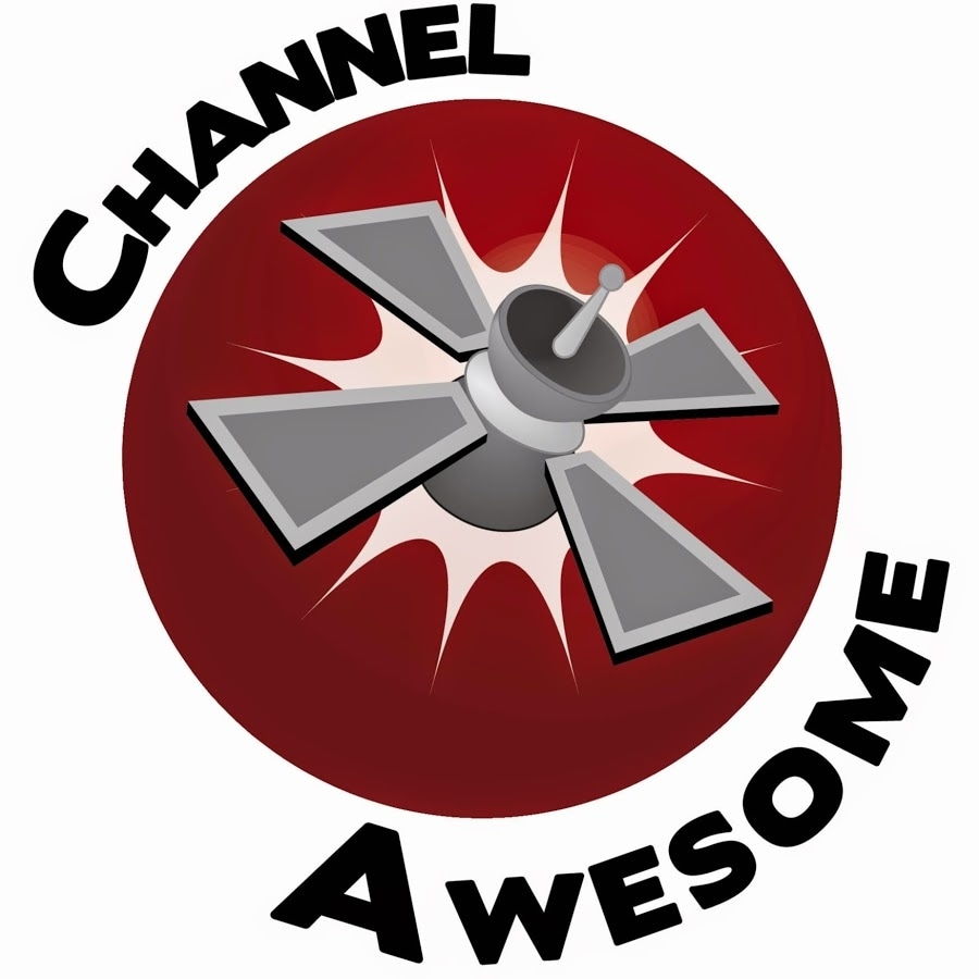 Channel Awesome's Store