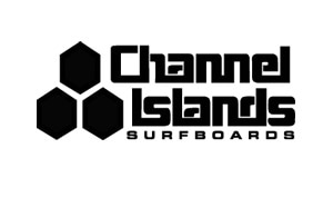 Channel Islands promo codes