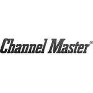 Channel Master Coupons