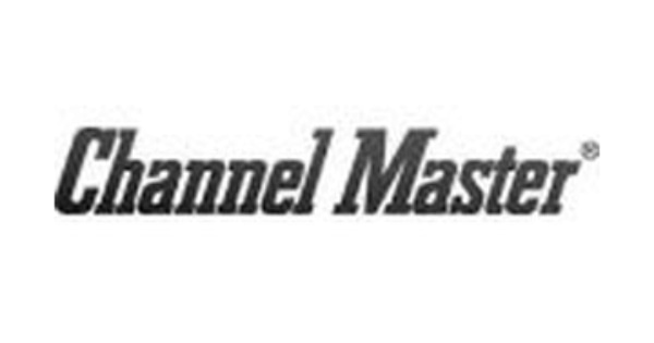 Channel master coupon code 2018