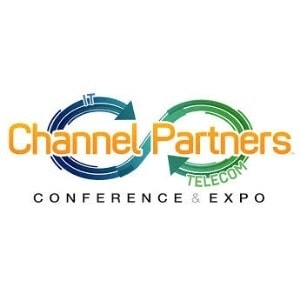 Channel Partners Conference & Expo promo codes