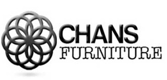 Chans Furniture promo codes