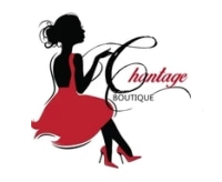 Chantage Boutique promo codes