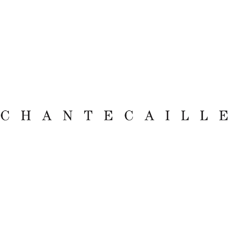 Chantecaille promo codes