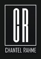 Chantel Rahme promo codes