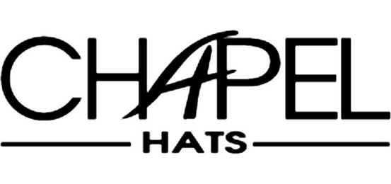 Chapel Hats promo codes