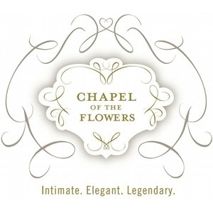 Chapel of Flowers promo codes