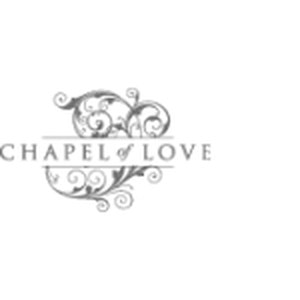Chapel of Love promo codes