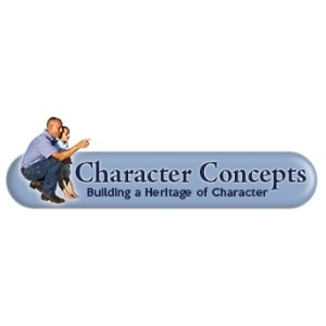 Character Concepts promo codes