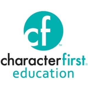 Character First Education promo codes