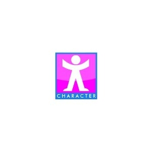 Character-Online promo codes