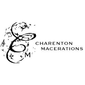 Charenton Macerations promo codes