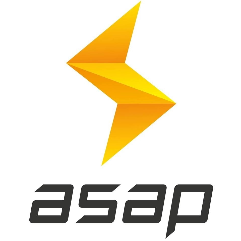 Chargeasap promo codes