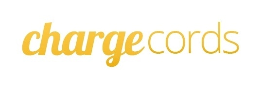 Charge Cords promo codes