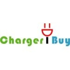 ChargerBuy promo code