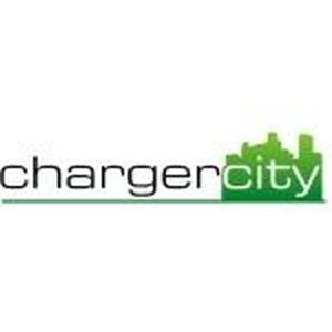 ChargerCity promo codes
