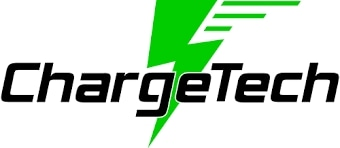 ChargeTech promo codes